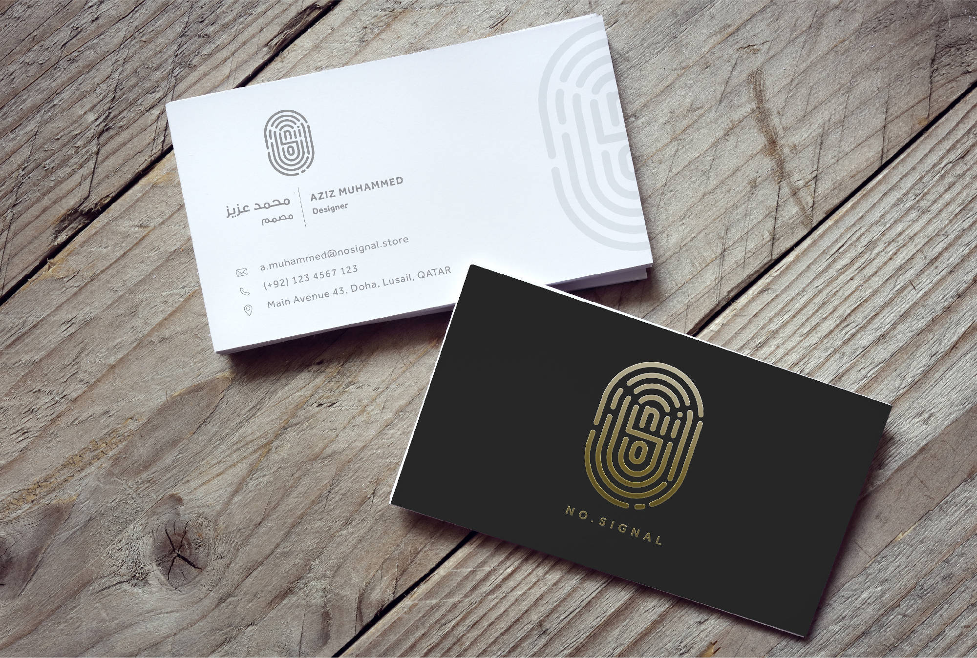 ns cards
